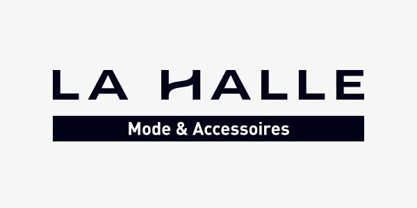 La Halle (Mode & Accessoires)