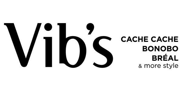 Vib's (Cache Cache – Bonobo – Breal)